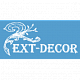 EXT-DECOR