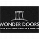 WonderDoors